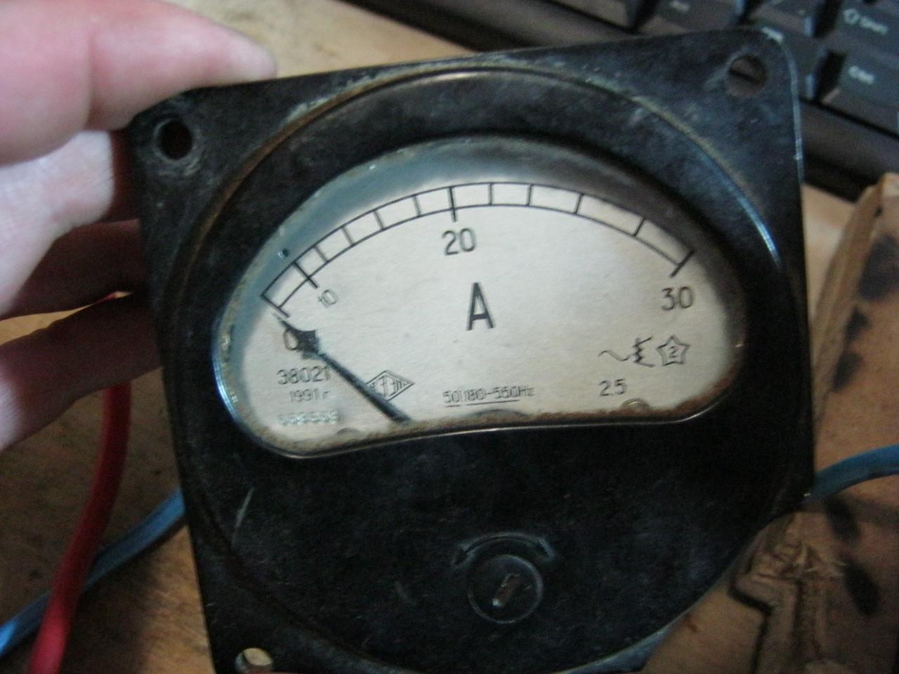 Тепловая схема с трехходовым клапаном