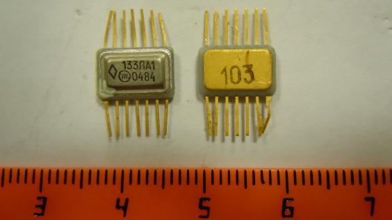 скупка радиодеталей микросхемы