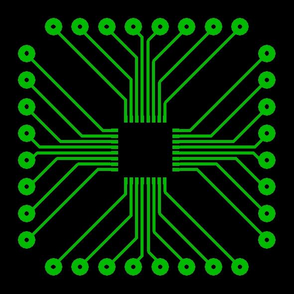 ЛУТ (Лазерно-утюжная технология)
