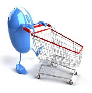 Как купить радиодетали в интернете