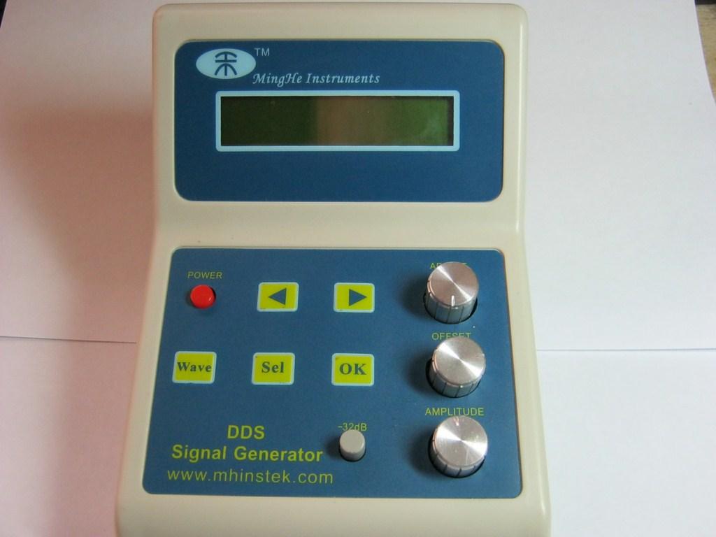 Принцип усиления транзистора